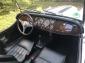 Morgan Plus 4 4-Sitzer kurzfristig extrem reduziert