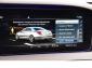 Mercedes-Benz S 350 d 4Matic Lang (Nacht+ F-Entert.360° M-Beam