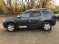 Dacia Duster II Comfort+ Neuwagen SOFORT Lager HH