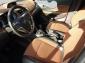 Opel Mokka Inno*4x4*NAVI*PDC*8-fach*LRH*SH*