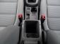 VW Sharan 2,0 TDI 7-Sitzer,AHK,ACC,Navig.,Xenon,