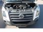 VW Crafter 35 lang L3H2 Hochdach 9 Sitzer