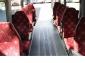 VW Crafter 35 lang L3H2 Hochdach 9 Sitzer Bus
