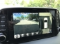 Hyundai Tucson Premium FaceLift LED Tempo Navi 5 J. Gar.