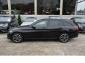 Mercedes-Benz C 200 T Avantgarde (Business+ Assistenz-P Night