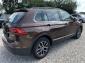 VW Tiguan 2.0TDi DSG Standheizung ACC LaneAssist