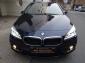 BMW 218 Gran Tourer D xDrive,Autom,Leder,Navig