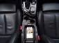 BMW 218 Gran Tourer D ,Autom,Ledersports,NavigPlus