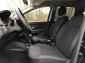 Dacia Duster II Comfort Plus Look kontaktlos kaufen