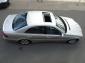 Mercedes-Benz E 240 Autom,Avantg,Leder,el.GSD,Navig,Bi-Xen