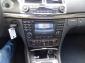 Mercedes-Benz A 150 Autom,Elegance,AHK,SHZ,Klima