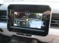 Suzuki Ignis Allrad # Comfort #Jahreswagen