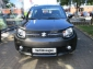 Suzuki Ignis Dualjet Allgrip Comfort - Vorführwagen - 4x4