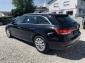 Audi A4 2.0TDi S-Tronic Design XenonPlus LaneAssist