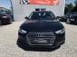 Audi A4 2.0TDi S-Tronic Design Xenon LaneAsist APS