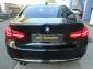BMW 320D Luxury Autom,NavProf,Leder,LED,