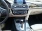 BMW 320D Luxury Autom,NavProf,Leder,LED,