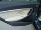 BMW 320D xDrive Luxury Line Autom,Leder,LED