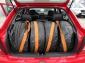Opel Astra G 1.6i Edition 100 Leder Klima SHZ AHK