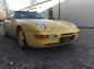 Porsche 968 CS Coupe Sammlerfahrzeug