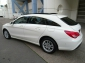 Mercedes-Benz CLA 220 Shooting Brake CDI 7G-Tr,Comand,Sportsitze,LED High