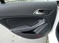 Mercedes-Benz CLA 220 Shooting Brake CDI 7G-Tr,Comand,Sportsitze,LED High