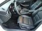 Mercedes-Benz CLA 200 Shooting Brake CDI 7G-Tr,Navig,Leder,Panorama