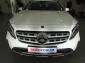 Mercedes-Benz GLA 220 4M Urban-LED Licht-el. Heckklappe-Navi