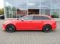 Audi RS6 Avant 4.0 TFSI TopSpeed 305/Head Up/Keramikbremse