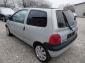 Renault Twingo 1.2i Beach Faltdach Servo Euro3