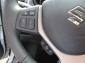 Suzuki SX4 S-Cross Comfort #Günstige Finanzierung Top Zins !!!