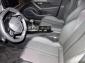 Peugeot 2008 Neu Allure inkl. GT-Line