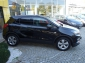 Opel Mokka X Edition Start/Stop 4x4 AHK Navi