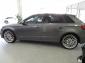 Audi A3 1.5 TFSI Cylind. on Demand S tronic Sportback