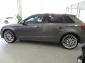 Audi A3 1.5 TFSI Cylind. on Demand S tronic Sportback