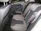 Ford Fiesta 1.0 EcoBoost Titanium - Automatic - Klima