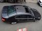 BMW 525D xDrive Autom,Lederkomfs.,NavProf,Stand