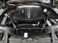 BMW 520D Tour,Leder,NavProf,Abst.Tempomat