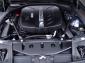 BMW 525D Tour,Leder,NavProf,Driv.Ass.Plus