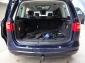 Seat Alhambra 2,0 TDI Ledersports,Navig,Xen