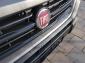 Fiat Ducato 35 L2H2 Kasten 140 EURO6d-Temp Holzverkleidung