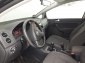 VW Golf Plus 2,0 TDI Comf. *Klimaauto.,Alu, SHZ, GRA*