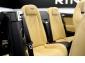 Bentley Continental GTC W12 MY2016