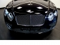 Bentley Continental GTC W12 MY2016