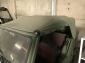 Trabant 601 P A Kübel Cabrio GST Grenzpatrouille