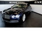 Bentley Continental Flying Spur W12