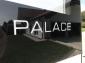 Morelo Palace 90 M EURO 6