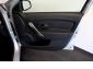 Dacia Sandero II Stepway Prestige