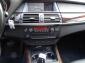 BMW X5 35D xDrive Autom,Ledersportsitze,NavProf
