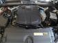 Audi A4 Avant 2,0 TDI Sport S-Tronic Quattro,S-Line,Leder